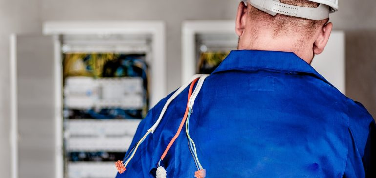 Field Service Technician needed in Pretoria and Krugersdorp (BBBEE Candidates)